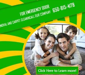 Home Carpet Cleaning - Carpet Cleaning Palo Alto, CA